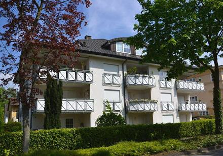 Wohnflächeca. 90 m²  Baujahrca. 1995  HeizungsartGas-Zentralheizung  AllgemeinesSie...