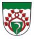 Gemeinde Unterleinleiter