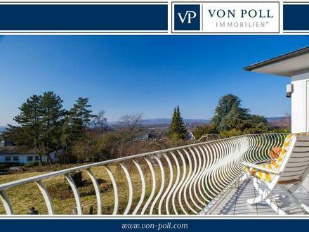 Sensationelles ca. 2688 m² großes Traumgrundstück in absoluter Bestlage - Birnbaum