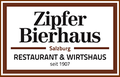Zipfer Bierhaus Schwarz GmbH
