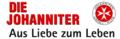 Johanniter-Unfall-Hilfe e.V.,