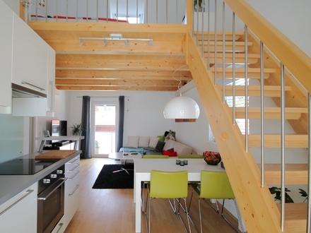 2,5-Zimmer-Wohnung-Salzburg-Maxglan-Wohnzimmer