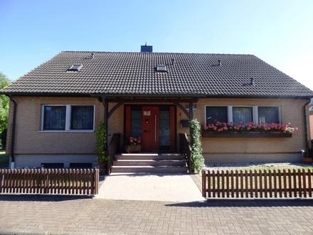 Wohnhaus in Top-Lage: Familienparadies mit unfassbar viel Platz in Kleinheubach