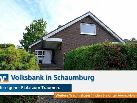 """""""Vermietetes Zweifamilienhaus in Stadtrandlage!"""""""