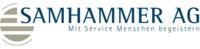 Samhammer AG
