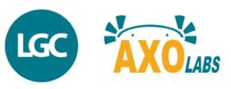 Axolabs GmbH