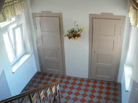 Großzügige Wohnung mit 2 Bädern - Ihr neues Zuhause im schönen Limbach-Oberfrohna