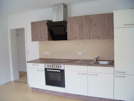 2-Zi, Küche, Bad in Hirschau Innenstadt