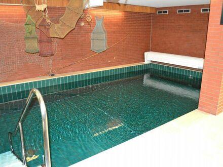 Der Sommer geht - das Schwimmbad bleibt!