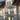 **Neuer Bau** Sonnige, exclusive Zwei- Zimmer Dachmaisonette-Wohnung, von privat Tel. 0175/5256888