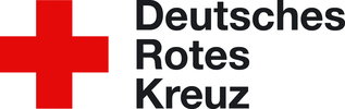 DRK Kreisverband Saale-Orla e.V.