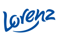 The Lorenz Bahlsen Snack-World GmbH & Co KG Germany