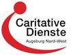 Caritative Dienste Augsburg Nord-West