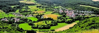 Bayerfeld-Steckweiler: Bauherren mit Fantasie und Arbeitswille