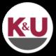 K & U