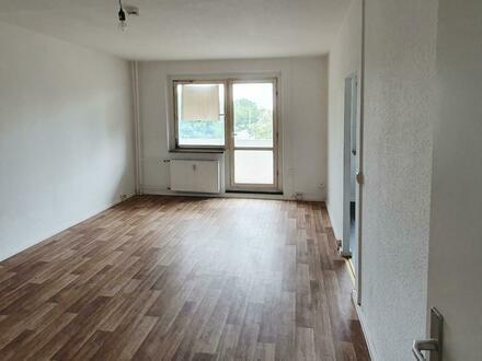 Kostenlose Einbauküche in Ihrer 2-Zimmer-Wohnung*
