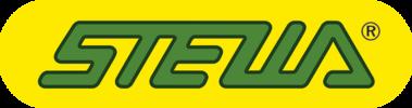 STEWA Steinhuber GmbH