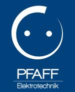 Pfaff Elektrotechnik