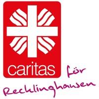 Caritasverband für die Stadt Recklinghausen e. V.