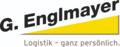 G. ENGLMAYER, TRANSPORT UND SERVICE GMBH