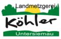 Landmetzgerei Köhler