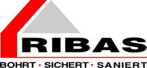 Ribas GmbH