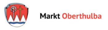 Markt Oberthulba