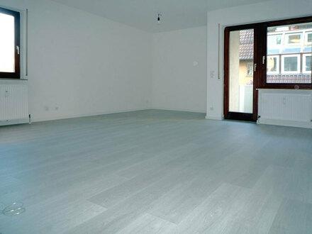 Vermiete schöne 2-Zimmer Wohnung in S-Hedelfingen
