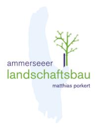 Ammerseeer Landschaftsbau GmbH