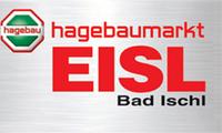 hagebaumarkt Johann Eisl GmbH