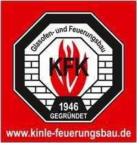 Glasofen- und Feuerungsbau KINLE GmbH