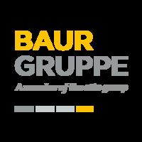 BAUR-Gruppe