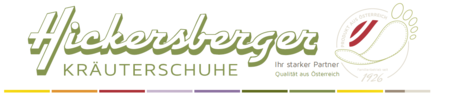 A.Hickersberger GmbH & Co KG