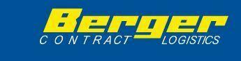Berger Contract Logistics GmbH