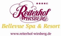 Hotel Bellevue Spa & Resort Reiterhof Wirsberg ****Superior