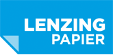 LENZING PAPIER GMBH