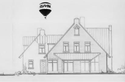 Ein Wohntraum mit 7 Zimmern und über 200 m² Wohnfläche 7 km von Vechta entfernt.