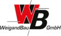 Weigand Bau GmbH