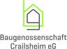 Baugenossenschaft Crailsheim eG