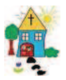 Evangelische Kindertagesstätte Bonhoefferhaus