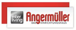 Einrichtungshaus Angermüller GmbH & Co KG