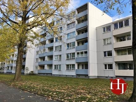 Arbergen – ansprechende 3-Zimmer Wohnung für junge Familien!