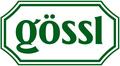 Gössl GmbH