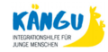 Kängu Freiburg gGmbH