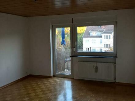 3 Zimmer Küche Bad nähe Volkspark