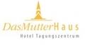 Hotel MutterHaus Düsseldorf GmbH