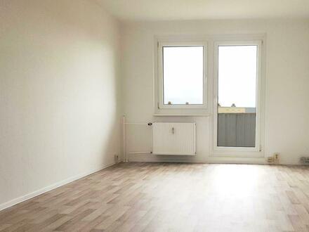 Neu renovierte Wohnung, jetzt zugreifen
