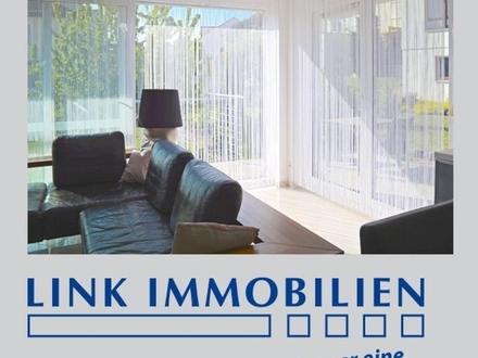 4,5-Zimmer-Maisonette mit Sonnendeck im ''Haus in Haus'' Charakter im Herzen von Sindelfingen