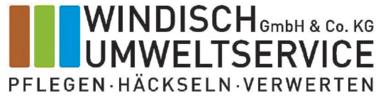 Windisch Umweltservice GmbH & Co. KG