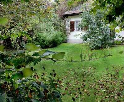 Wörthersee-Feeling mit Blick ins Grüne